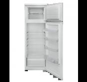 Réfrigérateur TELEFUNKEN FRIG-283W Tunis