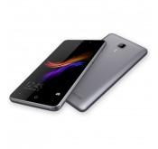 Smartphone LEAGOO Z3C