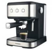 Machine à expresso et cappuccino Thomson THES212MX Tunisie