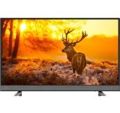 """Toshiba L5750 Smart TV Opera 43"""""""