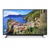 "Téléviseur Toshiba U7750 65"" Ultra HD 4K Smart TV Android / Wifi"