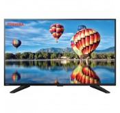 TV LED Toshiba TV32 S2850 TUNISIE