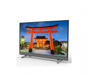 """Toshiba L5750 Smart TV Opera 32"""""""