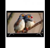 Smart TV Telefunken TV50G3A