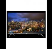 Smart TV Telefunken TV55G3A