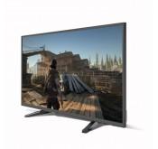 """Unionaire Smart TV 65"""" Tunisie"""