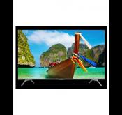 Smart TV Telefunken TV65G3A