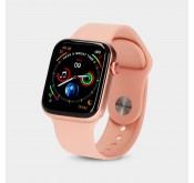 Ksix Urban 2 Smart Watch