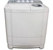 machine à laver semi-automatique Unionaire UW085TS Tunisie