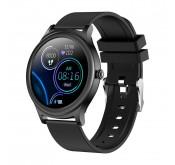Smart Watch Colmi V31 Tunisie