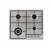 Table de cuisson NARDI VG44AVX-T001 Tunisie