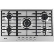 Plaque de cuisson NARDI VG95AVX.T00 Tunisie