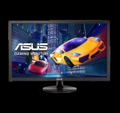 """Asus Gaming Monitor 24"""""""