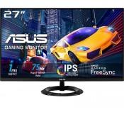 """Asus Gaming Monitor 27"""""""