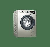 Machine à laver Bosch WAJ2018SMA Tunisie