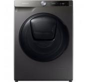 Lavante séchante Samsung WD10T654DBN