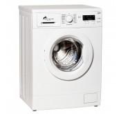 Machine à laver Mont Blanc WM610W