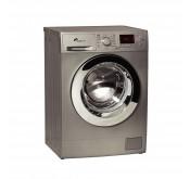 Machine à laver Mont Blanc WM712S