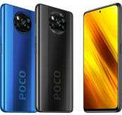 Xiaomi POCO X3 NFC 6/128G