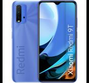 Xiaomi Redmi 9T 4/64G