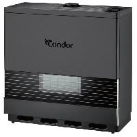 Condor CRG10 000