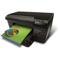 HP Officejet Pro 8100 E-print