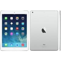iPad Mini Wi-Fi + Cellular 16GB