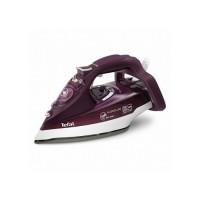 TEFAL FV 9650 LO