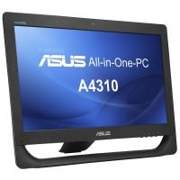 ASUS AiO A4310