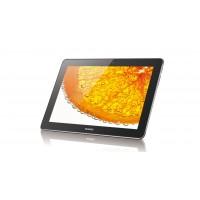 "Huawei MediaPad T1 10"" LTE"