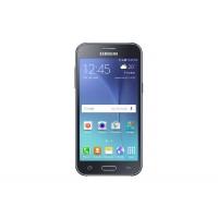 Samsung Galaxy J2 3G