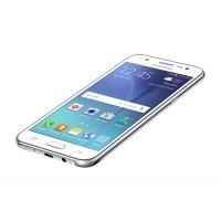 Samsung Galaxy J5 4G
