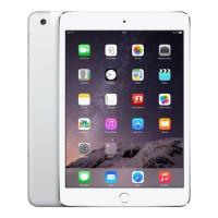 Apple iPad mini 3 Wi-Fi + Cellular 16 Go