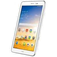 Huawei MediaPad S8 / 3G