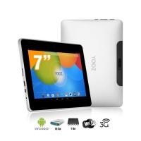 YOOZ MyPad 755 3G