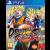 Jeux Vidéo PS4 Dragon Ball Fighterz