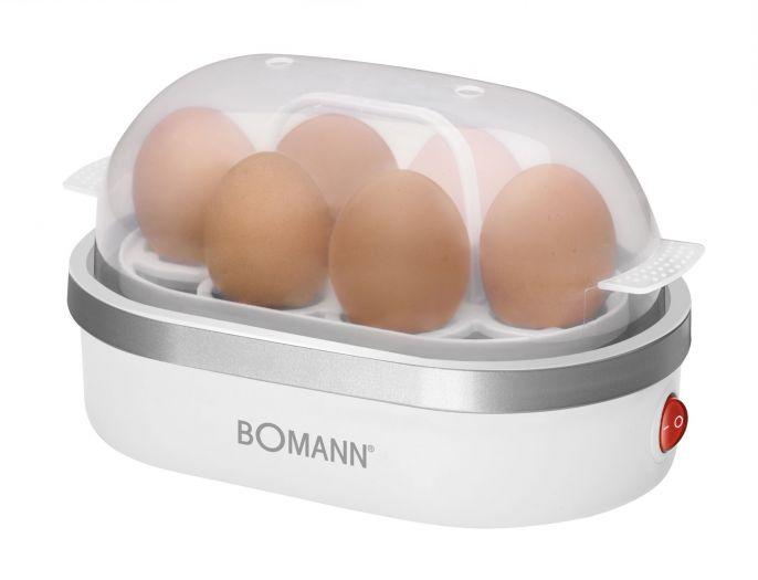 bomann EK5022