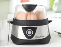 Cuit œufs