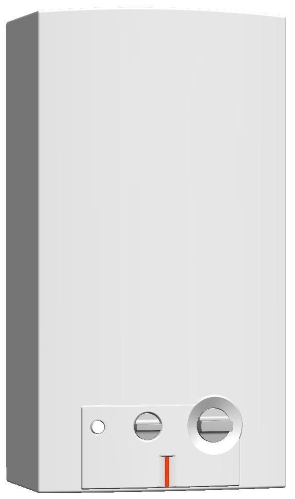 BOSCH 14L GN Batteries